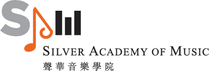 Silver Academy of Music (SAM)